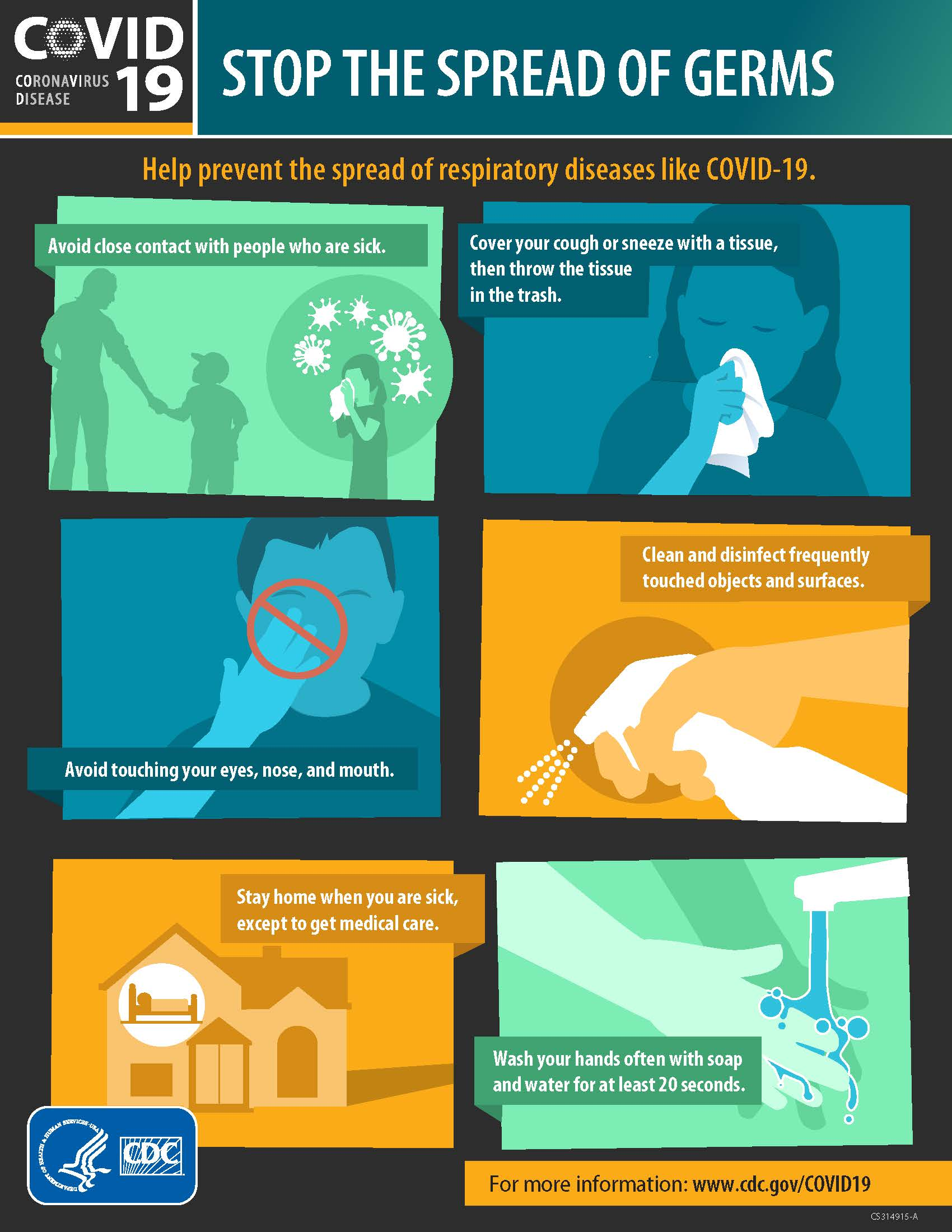 CDC-Poster-Stop-the-spread-of-germs