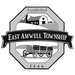 East Amwell Township, NJ