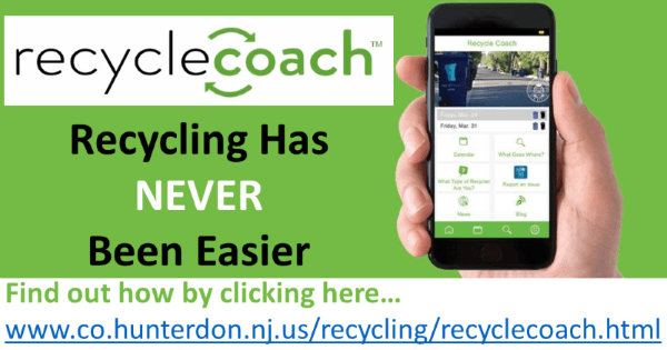 RecycleCoach-600