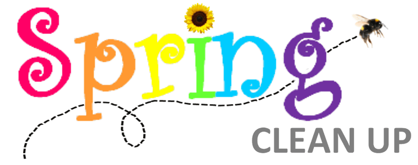 Spring-Clean-Up-