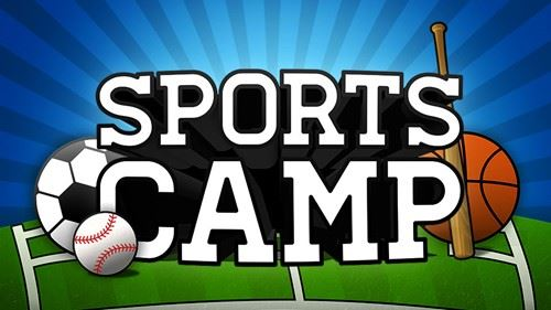 Sports-Camp-image