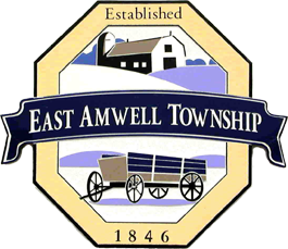 East Amwell Township
