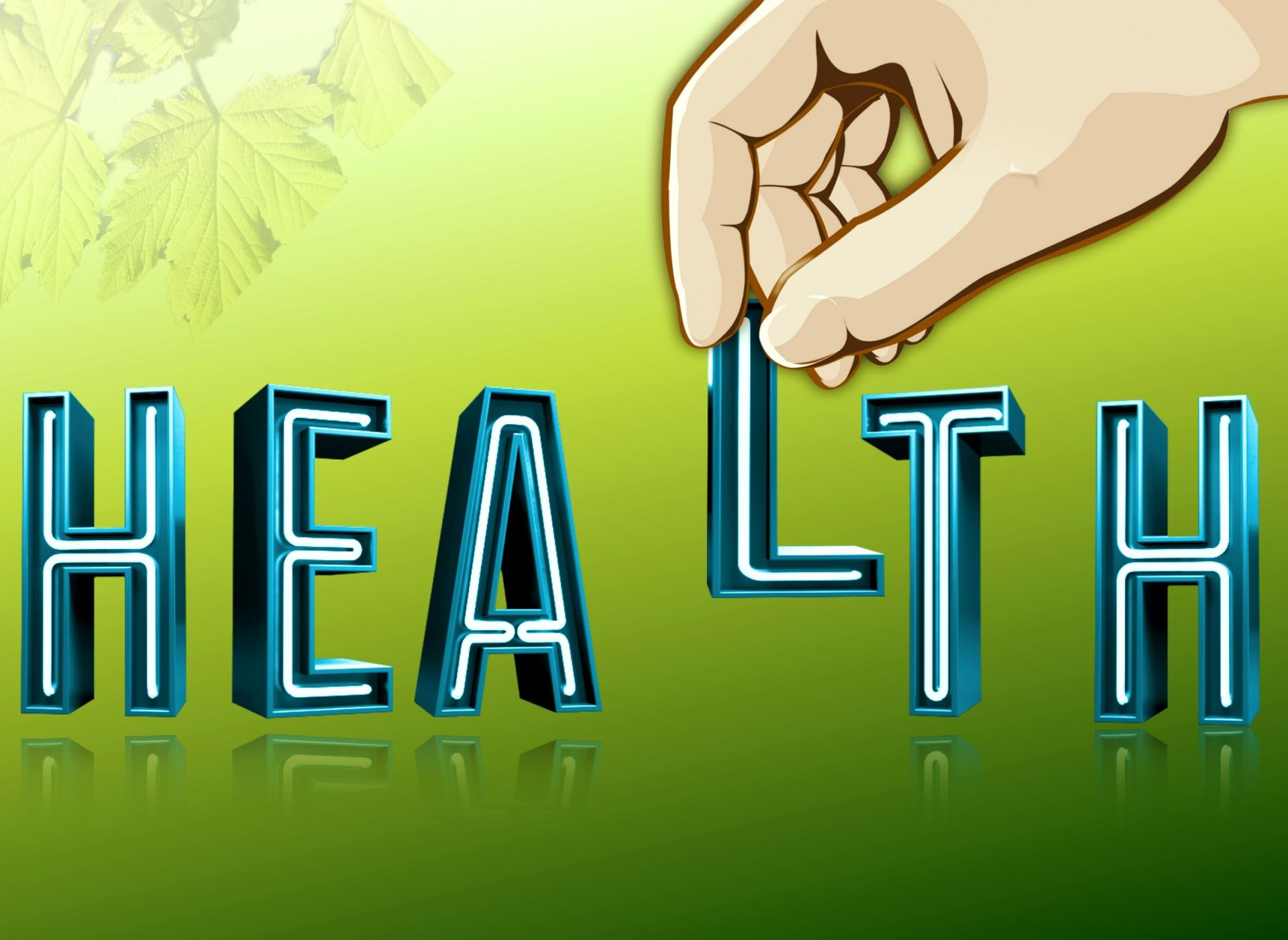 Board of Health stock photo
